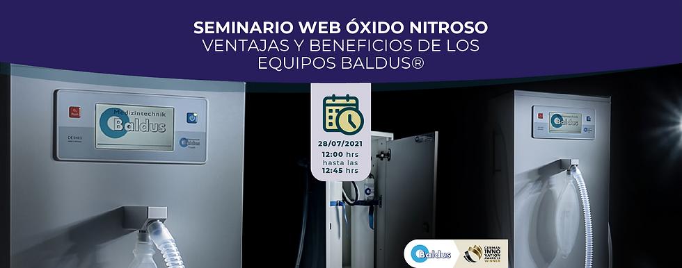 Seminario Web_Ventajas y Beneficios equipos Baldus_Banner web.png