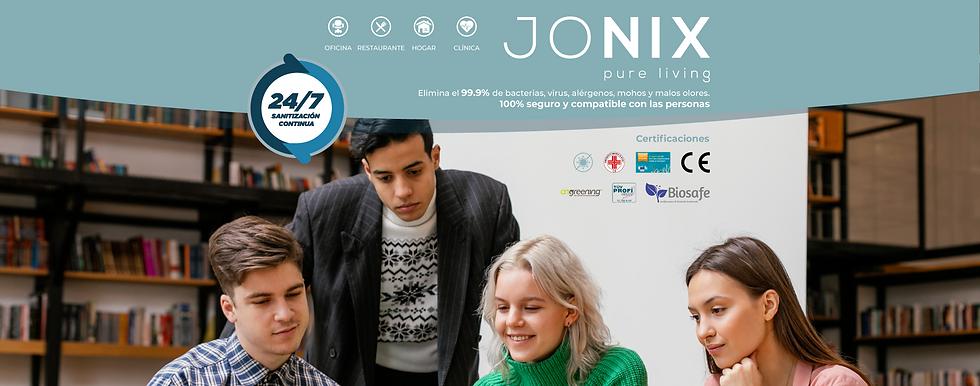 Jonix_Sanitización.png