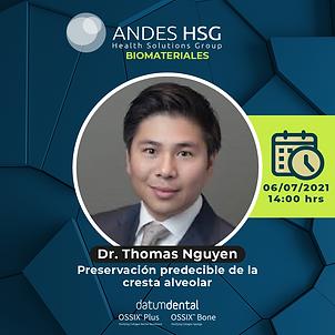 Dr_Thomas_Nguyen_Feed IG.png
