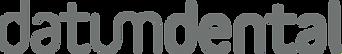 datum-logo-1.png