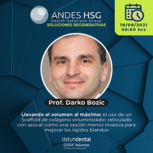 Prof_Darko_Bozic_Feed IG.png