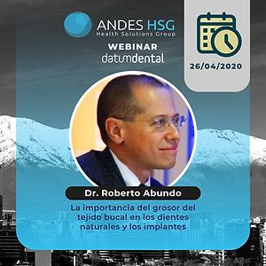 Graficas abril AndesHSG_Dr. Roberto Abun