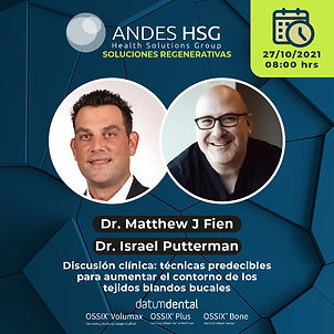 Dr_Matthew_J_Fien_Dr_Israel_Putterman_Feed IG.jpg