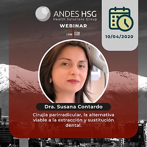 Graficas abril AndesHSG_Dra. Susana Cont