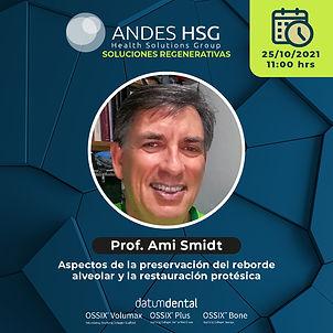 Prof_Ami_Smidt_Feed IG.jpg