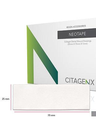 NEOTAPE.jpg