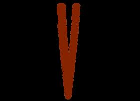 Logotipe EV Illustrator-01.png