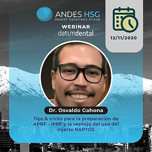 Graficas noviembre AndesHSG_Dr Osvaldo G