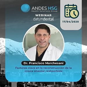 Graficas abril AndesHSG_Dr. Francisco Ma