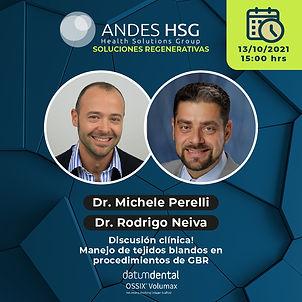 Dr_Michele_Perelli_Dr_Rodrigo_Neiva_Feed IG.jpg