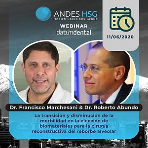 Graficas junio AndesHSG_Dr. Francisco Ma