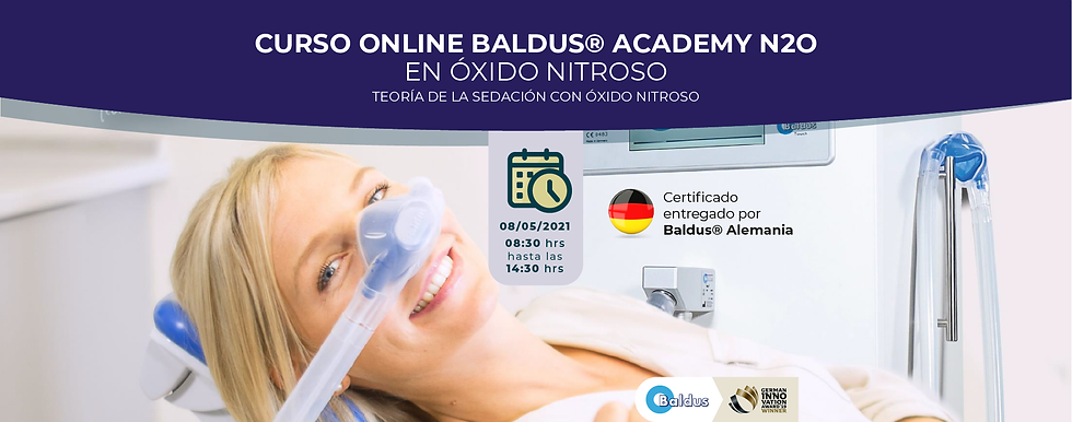 Banner_web_curso_Baldus Academy.png
