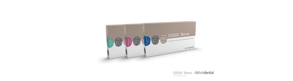 Ossix_bone_Banner_web.png