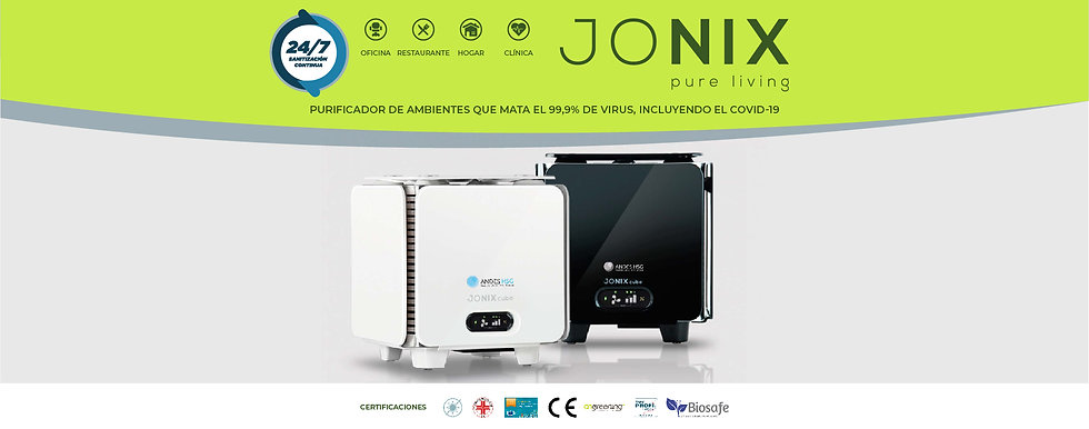 Sanitización_Jonix_01.jpg