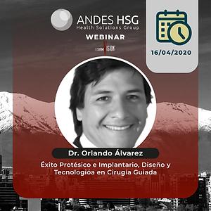 Graficas abril AndesHSG_Dr Orlando Álvar