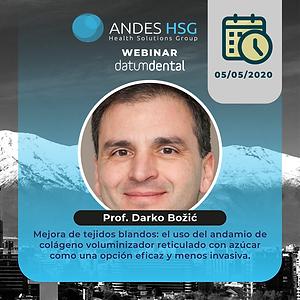Graficas mayo AndesHSG_Dr Drako Bozic 2.