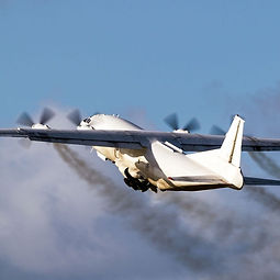 airplanes-polluting-cars-co2_edited.jpg