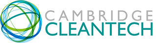 Cambridge-Cleantech-logo.png