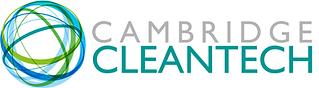Cambridge-Cleantech-logo.png