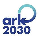Ark2030.png