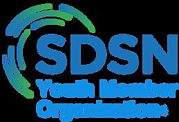 SDSNYouth_Member_Organization.png