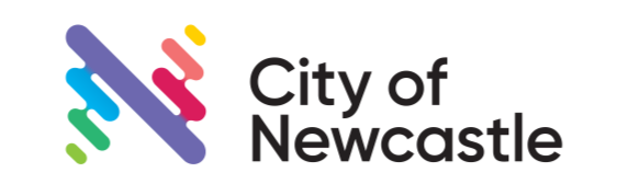 City_of_Newcastle_Horizontal_RGB-(Custom