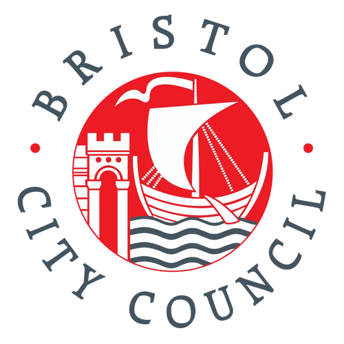 Bristol-City-Council-Logo.webp