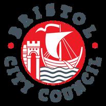 Bristol-City-Council-Logo.webp