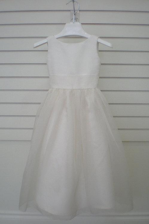 Style no. 100-5010