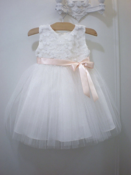 Style no. 100-2615B