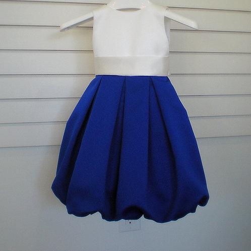 Style no. 100-2255