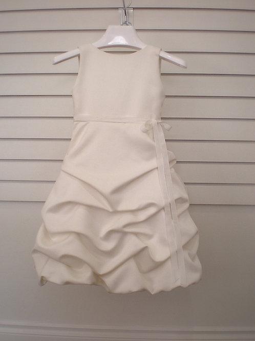 Cupcake Dress - Style no. 100-2220