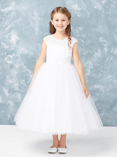 Style no. 5755