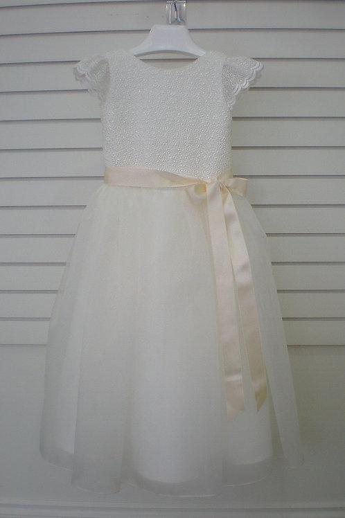 Style no. 100-2730