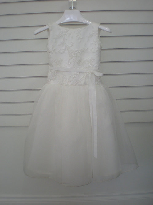 Style no. 100-2660