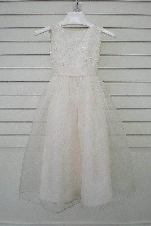 Style no. 100-6010