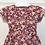 Thumbnail: Strawberry Fields Cotton Dress