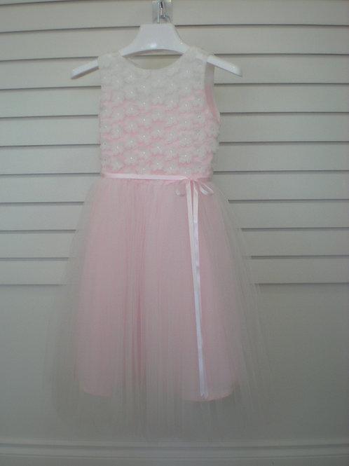 Style no. 100-2615