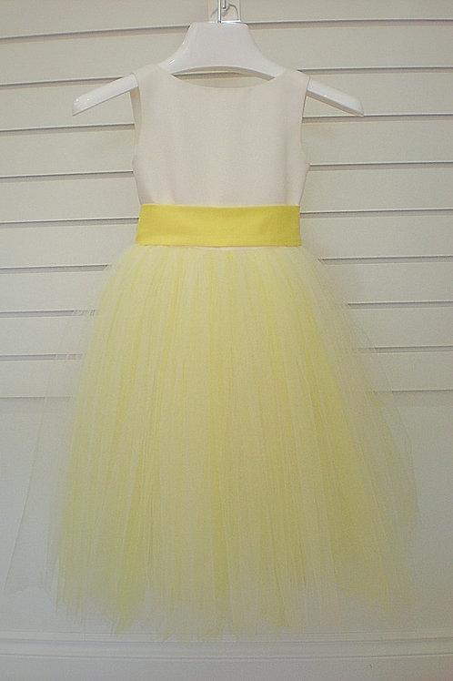 Style no. 100-2570