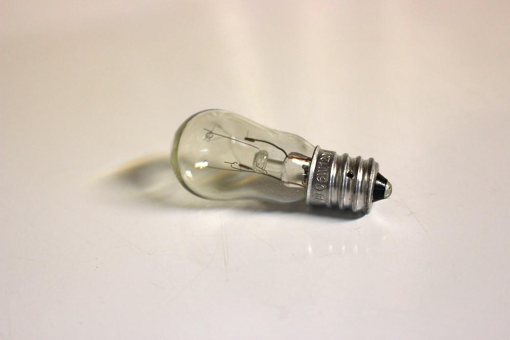 Conserving Energy Bulb_edited.jpg