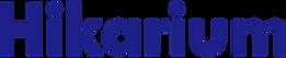 ヒカリウムロゴ.png