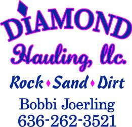 Diamond Sign Logo.jpg