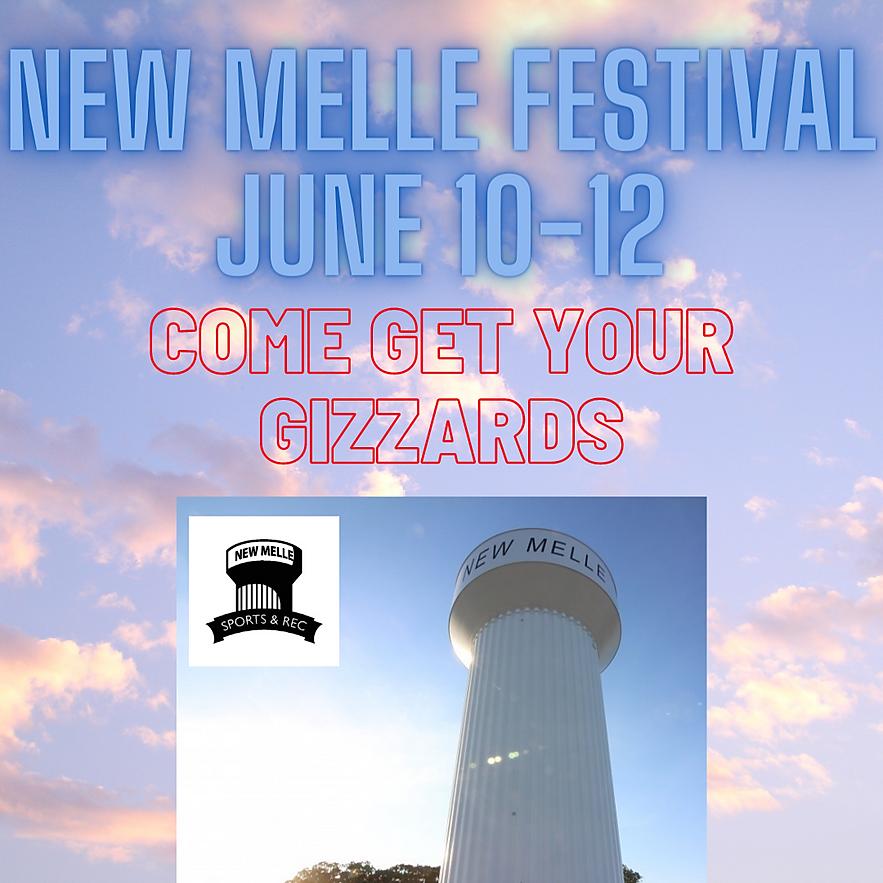 New melle festival June 10-12.png