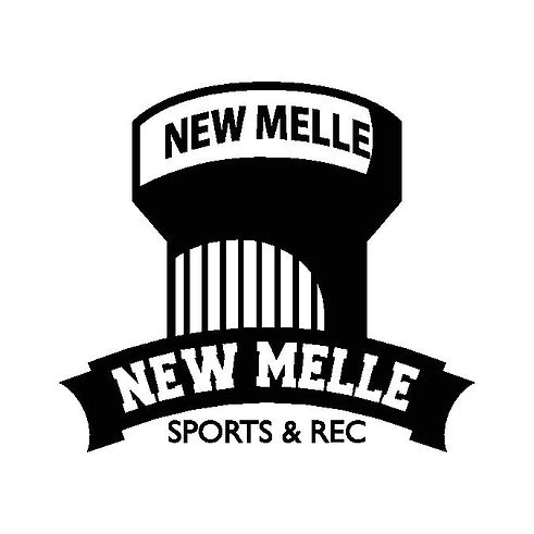 58860 New Melle Sports & Rec Water Tower