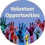 Volunteer_Buttons_Volunteer_Opportunitie
