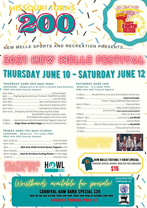 NMF Flyer 2021 (4)-page-001.jpg