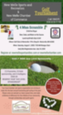 Golf Tournament Flyer-2-page-001.jpg