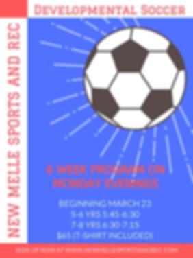 spring soccer 20.png