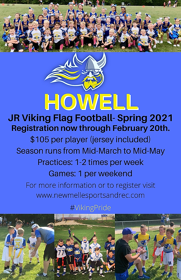 JR Viking Flag Football- Spring 2021 (1)