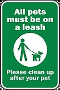 pet sign 2.png